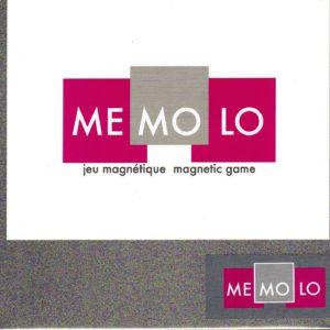 Memolo